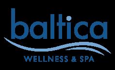 Baltica | rehabilitacja, masaże lecznicze, ćwieczenia, kriokomora